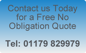 call today for a free no obligation quote